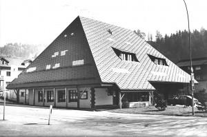 FEG Sumiswald 1991