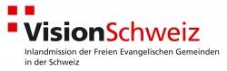 vision schweiz