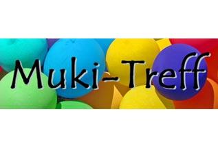 Muki-Treff
