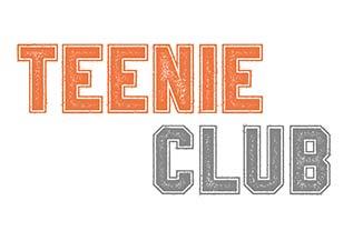 Teenie Club