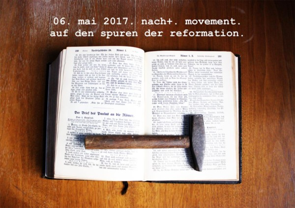 nachplus flyer