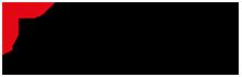 FEG Sumiswald Logo